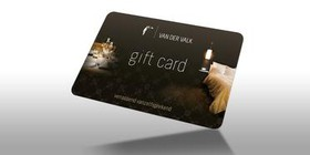 Valk giftcard